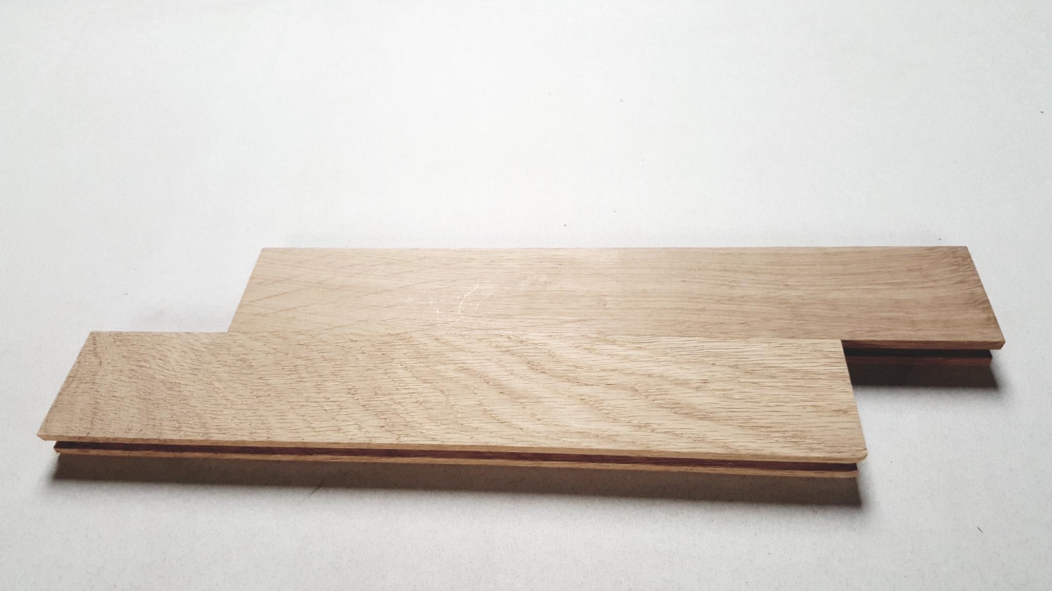 solid oak parquet flooring 1m2 oak flooring man. Black Bedroom Furniture Sets. Home Design Ideas